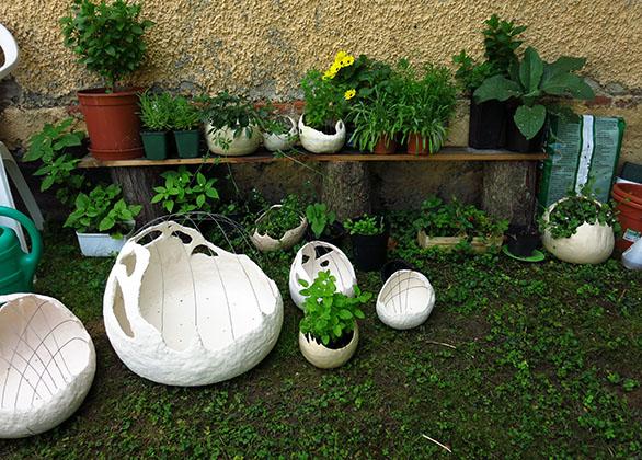 bepflanzung_05_klein